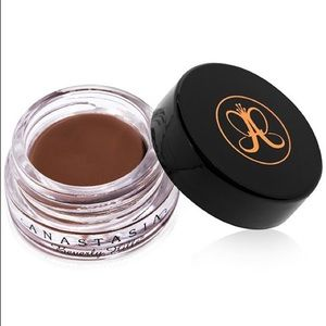 ABH DIPBROW® Pomade - Chocolate